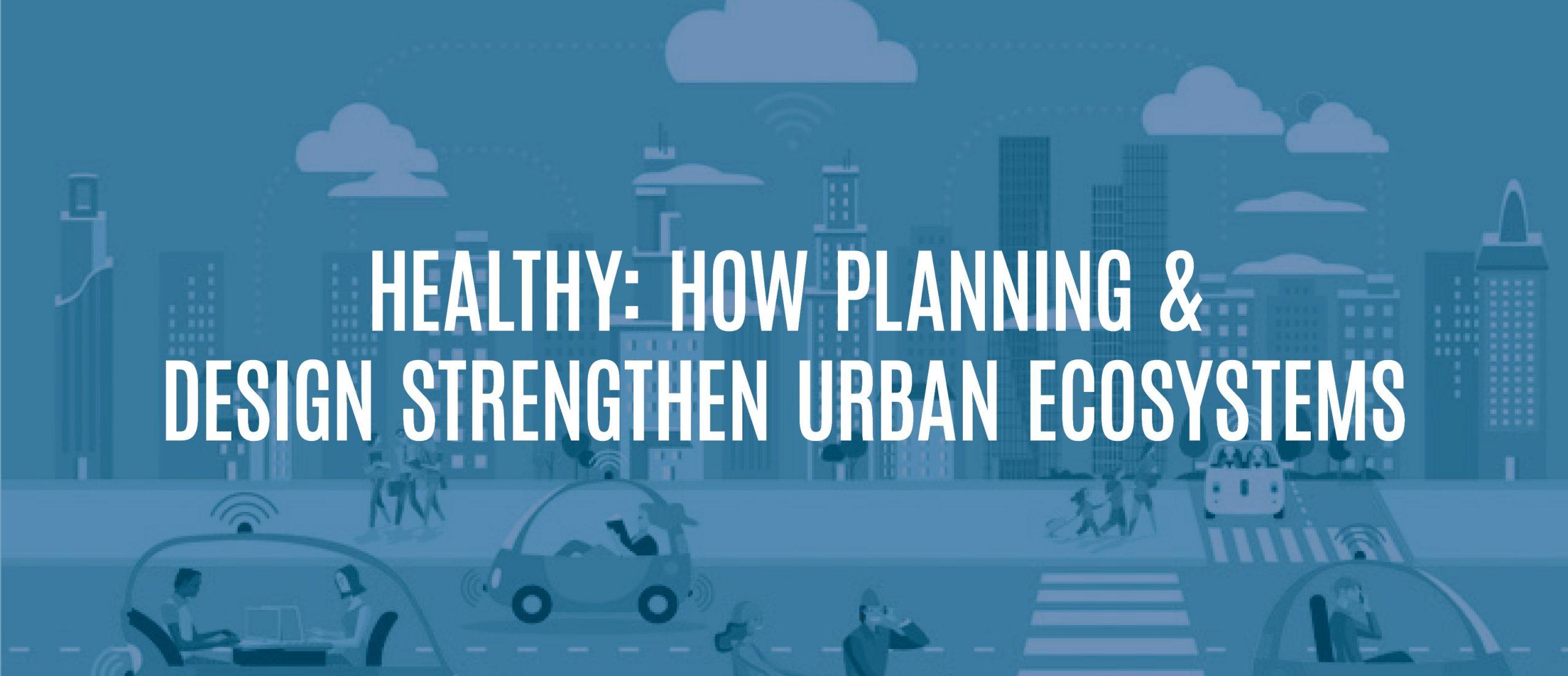 Transforming Parking Inefficiencies Into Profitable Opportunities