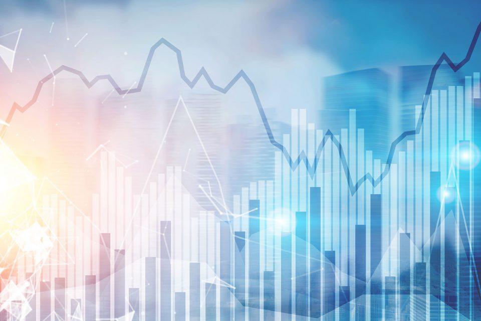 Data Analytics & Network Security